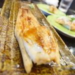 根室花まる - 料理写真:すし!