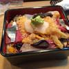 梅寿司 - 料理写真: