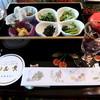 玉貴 - 料理写真:山菜いろいろ♪