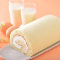 谷口屋 - 竹田の豆乳ロールケーキ