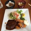 しゃるむ - 料理写真: