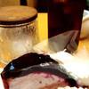 Roreru - 料理写真:ブルーベリータルト&水出しアイスコーヒー セット
