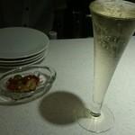 俺のフレンチ Table Taku -