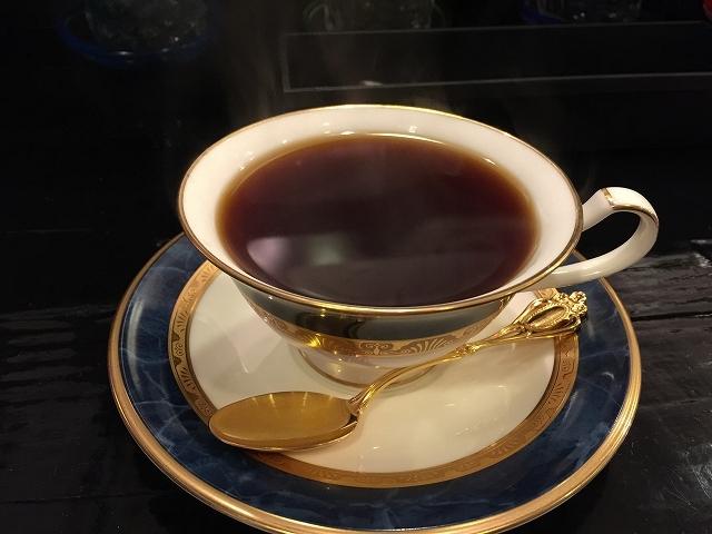 ソル カフェ