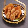 和食処 やまがた - 料理写真:コロッケ