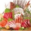 庄や - 料理写真:大漁盛り
