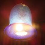 龍潭 - ランプ
