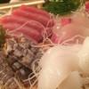 魚大鮨 - 料理写真: