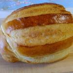 Le Pain de doux - 食卓パン:210円