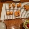 にしや - 料理写真:美味しい串揚げ。
