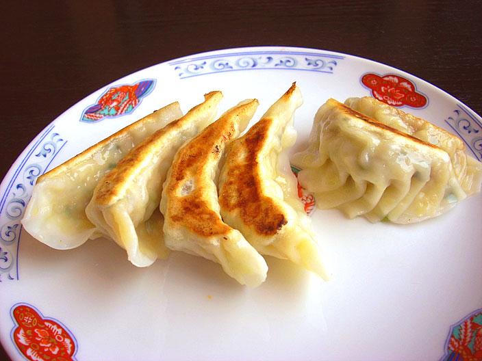 中国料理楼蘭