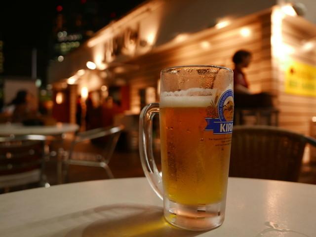 https://tabelog.ssl.k-img.com/restaurant/images/Rvw/38691/640x640_rect_38691291.jpg