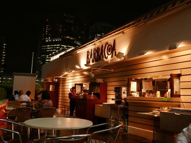 https://tabelog.ssl.k-img.com/restaurant/images/Rvw/38691/640x640_rect_38691299.jpg