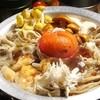 きのこ料理とアボカド料理の専門店 きのこの里 - 料理写真: