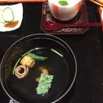 うなぎの川はら - 料理写真: