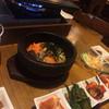 韓国料理 こちゅ - 料理写真: