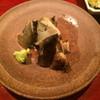 北新地 牛寶 - 料理写真: