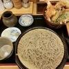 饕餮庵 - 料理写真: