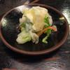牡舌亭 - 料理写真: