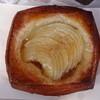 Petit Riche - 料理写真:フレッシュリンゴのタルト仕立