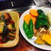 三和園 - 料理写真: