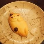 38748561 - 3Dねこクッキー¥200
