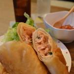 diningきいmon - タキートス
