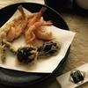 天ぷら ひろみ - 料理写真:
