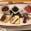 料理とお酒が美味しい宿 YES・NO - 料理写真:夕食→