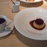 ristorante SOLARE -