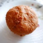 フリアンディーズ - カレーパン
