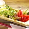 菜豆 - 料理写真: