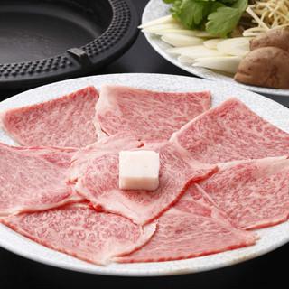 ちんや - 料理写真: