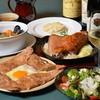 Allez-allez!Du vins! - 料理写真:フランス郷土料理とワイン