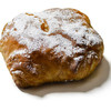 ゴントラン シェリエ - 料理写真:あんバターゆずデニッシュ