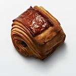 ゴントラン シェリエ - パン オ ショコラ