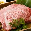 焼肉yamazon - 料理写真:まるごとリブロース 200g
