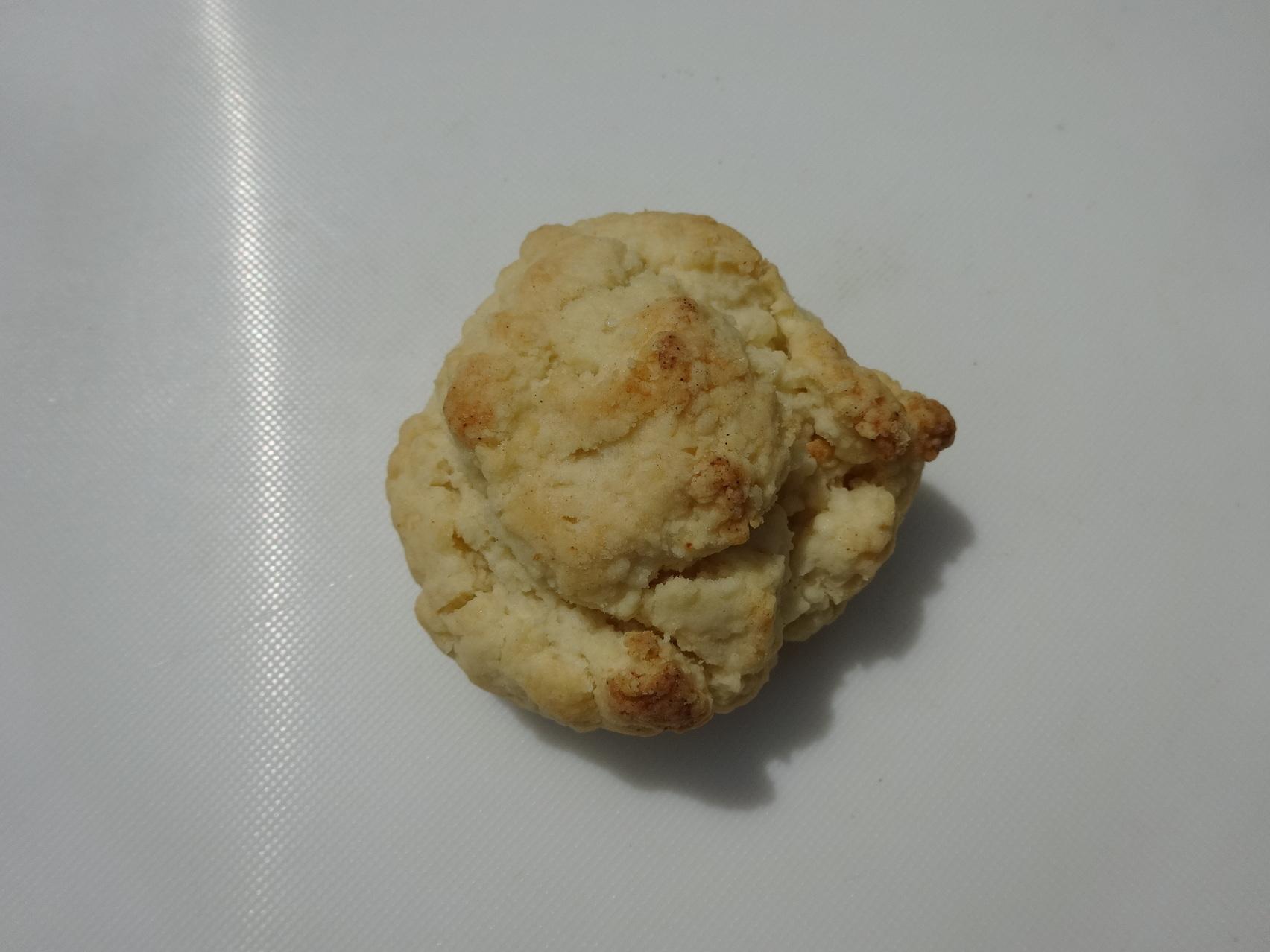 フタバ ベーカリー