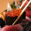 味処みずほ - 料理写真:寿司イメージ