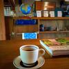 一湊珈琲 焙煎所 - ドリンク写真: