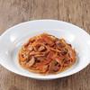 パレットパスタ - 料理写真:昔ながらのナポリタン