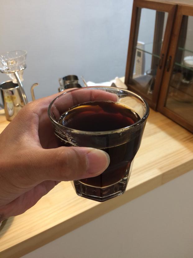 ザ ノースウェーブ コーヒー