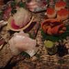 水魚 - 料理写真:
