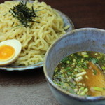 麺屋 山彦 - 料理写真:
