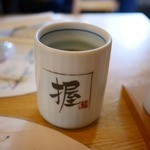 福鮨本店 -