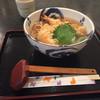 つかさ - 料理写真:天ぷらうどん