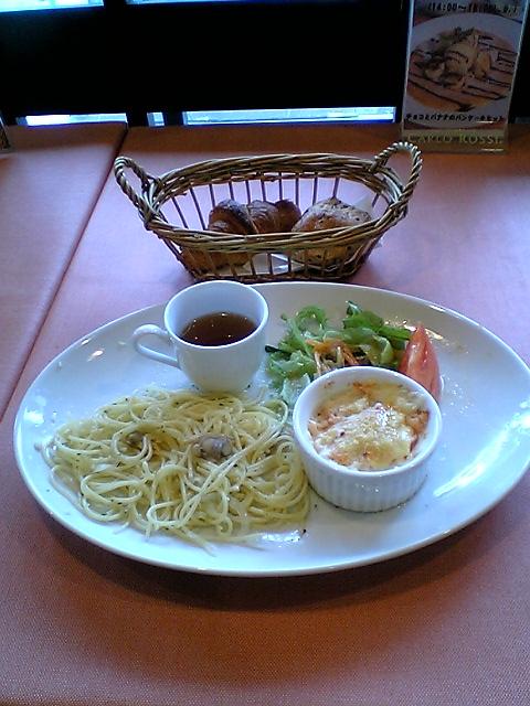 デイジイ 東川口店