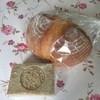 風の村 パン・野菜レストラン 食祭 - 料理写真:オリーブオイル石鹸はとても泡立ち良く。