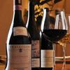 ボナ キッチン - 料理写真:世界各国のワイン