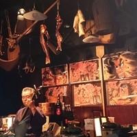 「津軽三味線」生演奏毎日19時開演